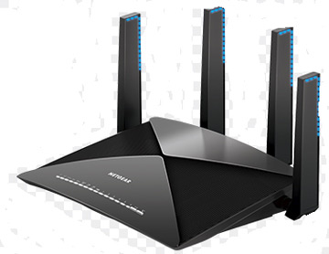 Top 5 Routers for 2018 to flash with Tomato and DD-WT