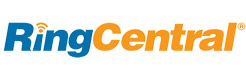 RingCentral, best cloud based call center.