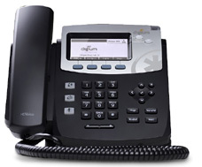 Digium IP Phone